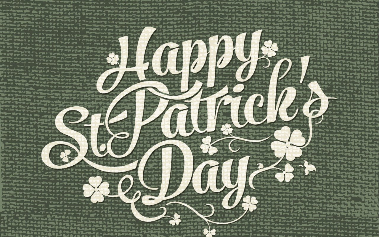 5 Fun Ways to Celebrate St. Patrick's Day