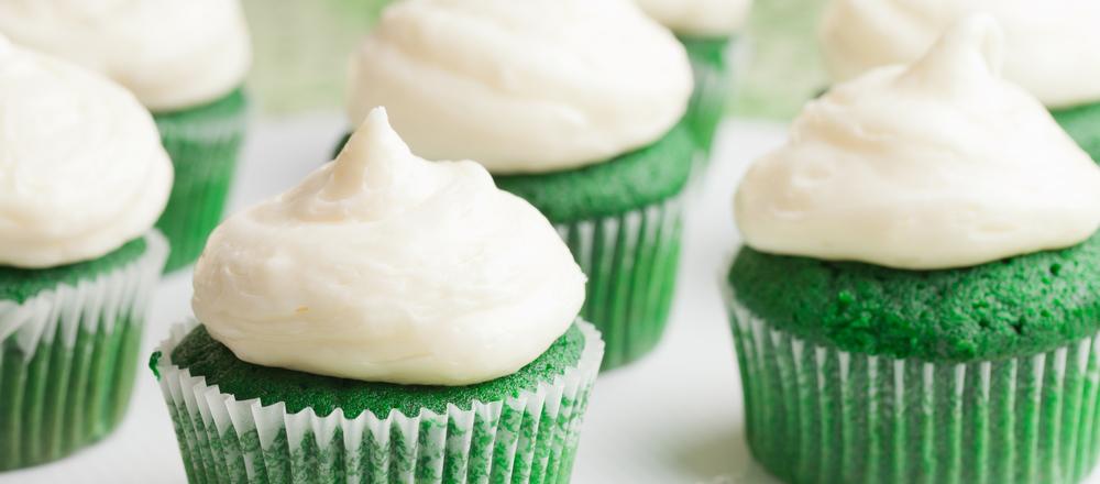 St. Patrick's Day Recipe Roundup