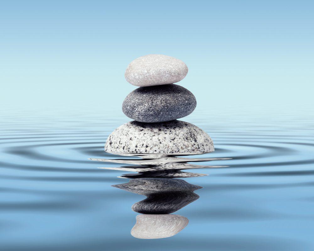 Mindfulness Meditation: A Beginner's Guide